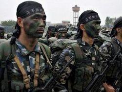Пекин защищает свой проект «Один пояс, один путь»