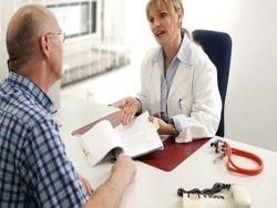 Когда врачи Германии не принимают пациентов