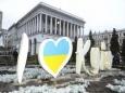Украину превратят в убогий приют для африканских беженцев?