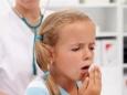 В Баварии распространяется опасная заразная болезнь