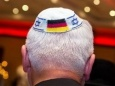 Евреи в Германии: Пора бежать. Но куда?