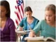 Содомизация американской школы