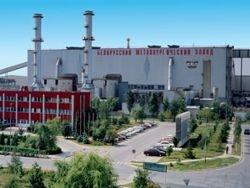 Кому мешает белорусская промышленность?
