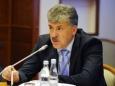 """""""Цепные"""" журналисты против Павла Грудинина"""