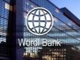 Всемирный банк призывает Россию поднять доходы населения