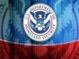 Как в США выявляют фальшивых мигрантов