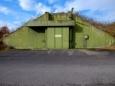 В Мюнхене бункер превратили в жилой дом