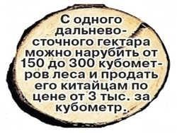 Россия теряет Великую Сибирь!