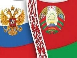 Запад продолжает расшатывать «ось Москва — Минск»