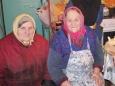Со «старушками в корыте» чиновники сели в лужу