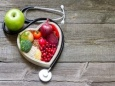 Кто переведет немцев на здоровое питание?