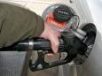 ЕС отказывается от дизельных машин