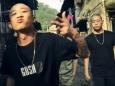 Китайский запрет на «хип-хоп» и проблемы культурной безопасности