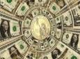 Тревога в США: Доллары пора сбрасывать?