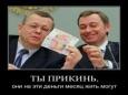Россияне, собирающие грибы на продажу, должны платить за аренду леса