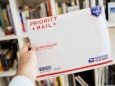 Почта США на службе китайской наркомафии