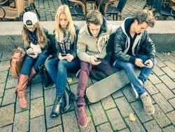 Виртуальность как проблема нашего времени