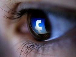 Подвержена ли молодёжь «фейсбучной депрессии»?