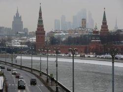 Последствия роста суверенного кредитного рейтинга России
