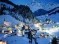 На лыжи в Австрию - что нужно знать туристу?