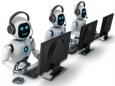 Роботы на службе продавцов