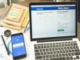 Facebook обвиняют в нарушении законов ФРГ