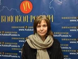 Четверикова: Оцифровка России как национальная идея власти