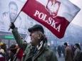 Как Польша привела в бешенство Израиль