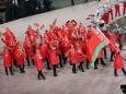 Большой спорт для белорусской государственности