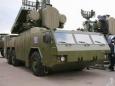 Каким вооружением может гордиться Беларусь