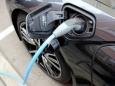 НАН Беларуси объявила конкурс на создание электромобиля