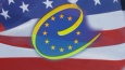 Как США заплатят за кризис евро