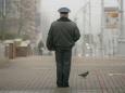 В Беларуси снижается уровень преступности