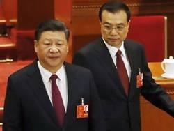 Профессор Катасонов: Пекин задумал хитрый трюк