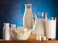 Белорусская молочка опять под запретом?