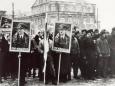 Германо-польская ориентация идеологии БНР