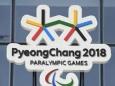 Белорусы завоевали четыре медали в первый день Паралимпийских игр