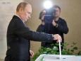 Неужели Путин может проиграть?