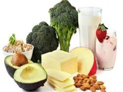 Витамин D снижает риск развития рака?
