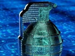США готовятся к новой кибервойне?
