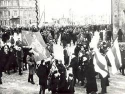 Зачем оппозиционной шляхте понадобился юбилей БНР?