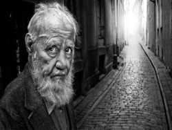 """""""Вечно молодые"""" или секрет нестареющих людей"""