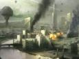 Третья мировая война из-за глобального идиотизма