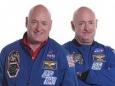 Космос изменил ДНК астронавта