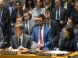 Россию изгоняют из Совбеза ООН
