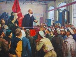 Результаты и уроки выборов. Обращение к членам коммунистических партий и движений