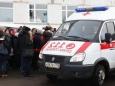 Волоколамск: Десятки отравленных детей и избитых родителей