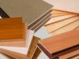 Плитные материалы по эксклюзивным ценам от компании «Эко Лес»