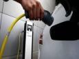 В России формируется рынок электромобилей