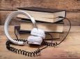 Как музыка влияет на способы мышления